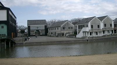 090307higashinohi