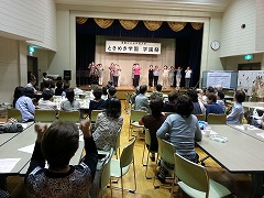 tokimeki11