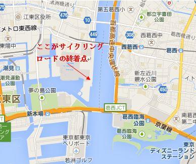 cyclingmap1
